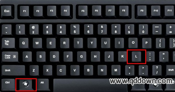 网络编辑应该快速掌握的键盘快捷方式