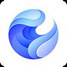 秘密浏览器APP  安卓手机版