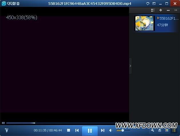 qq影音怎么截取视频片段,qq影音如何剪辑视频