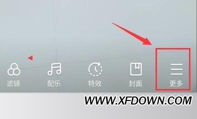 快手视频如何添加字幕,快手视频添加字幕