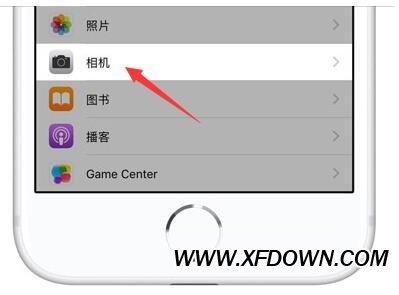 苹果xs怎么录制视频4k和1080,苹果手机录屏清晰度怎么设置