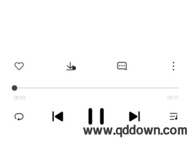 微信接收的amr录音无法直接打开怎么办?