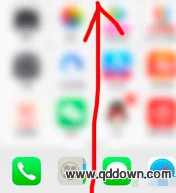 苹果11低电量模式如何开启,iphone开启低电量模式方法