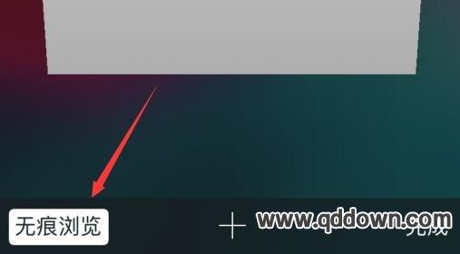 苹果safari浏览器无痕模式怎么关闭